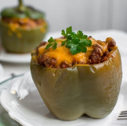 food with weed recipes