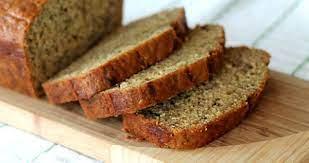 Weed loaf