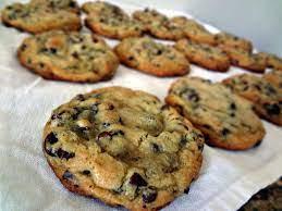 how to cook marijuana cookies