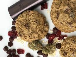 easy weed edibles