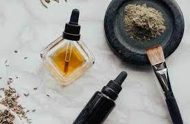 marijuana honey oil recipe