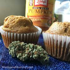 edible muffins