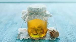 honey edibles