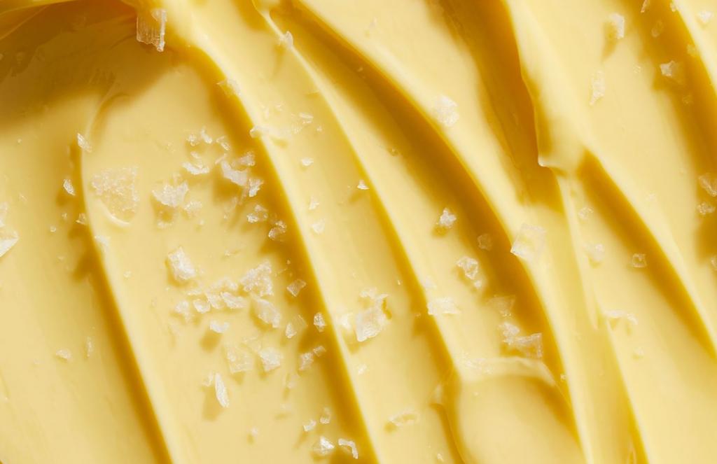 how to make avb butter