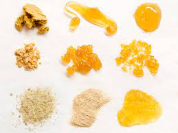 how to use bho